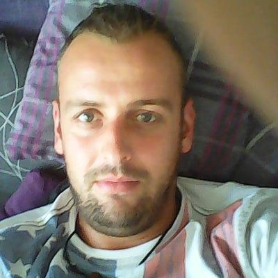 Profilbild von Endgeil85