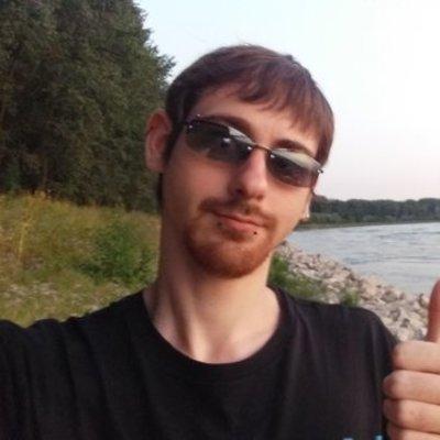 Profilbild von Lightzed