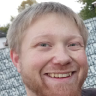 Profilbild von Moe90