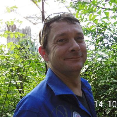 Profilbild von PMicha