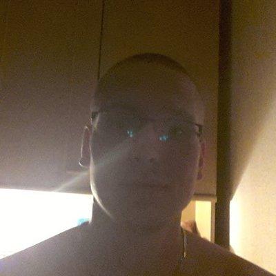 Profilbild von heyheyhey_