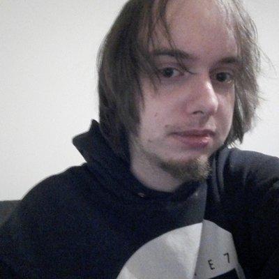Profilbild von Basti929