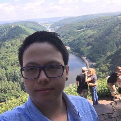 Profilbild von Jany235