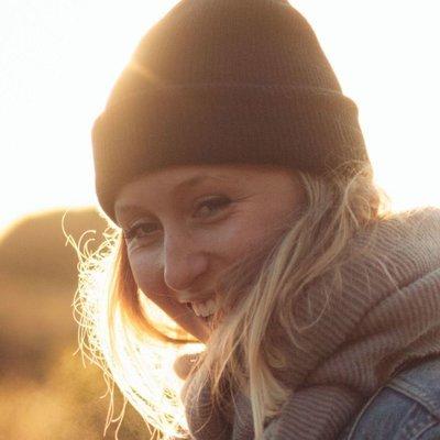 Profilbild von Sonnenfrau19