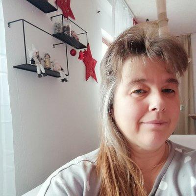 Profilbild von Pokosch