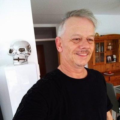 Profilbild von Rockrebel