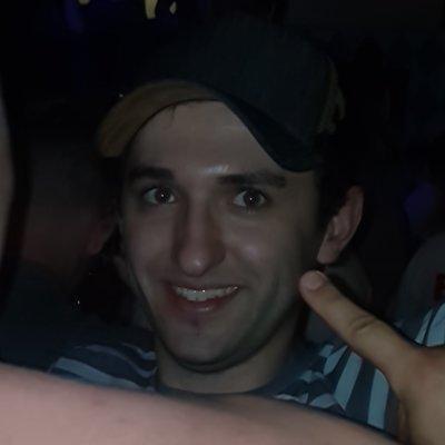 Profilbild von Chris93