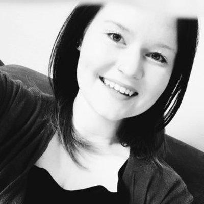 Profilbild von Maria588
