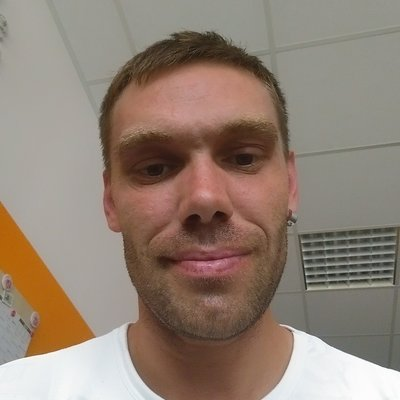 Profilbild von DavidW231