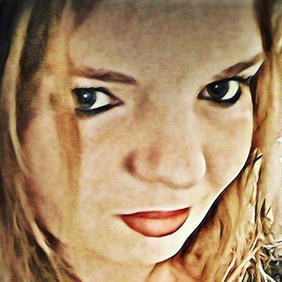 Profilbild von Sommerkind91