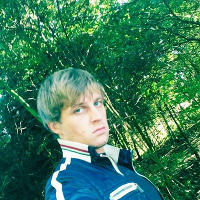 Profilbild von JeromeB34