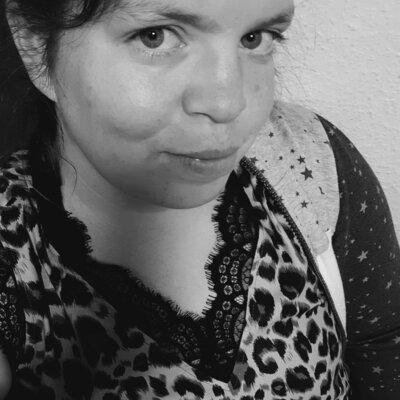 Profilbild von Mina1986
