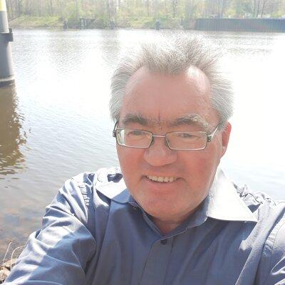 Profilbild von spielmann