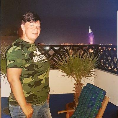 Profilbild von Ninemaus75