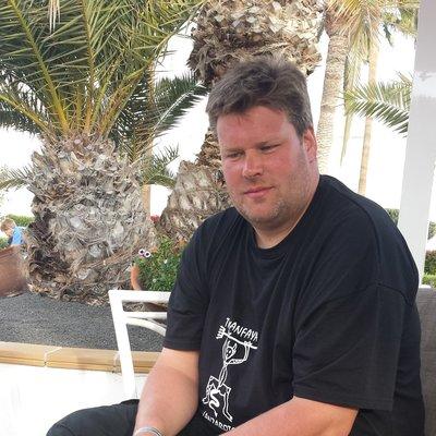 Profilbild von Wikinger2875