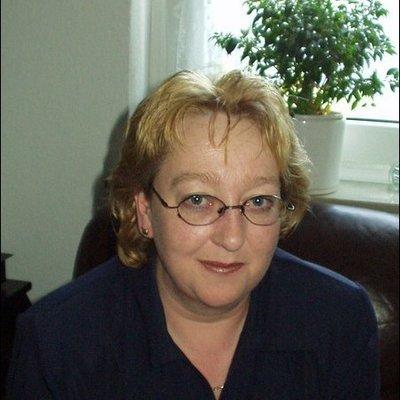 Profilbild von Kleine62
