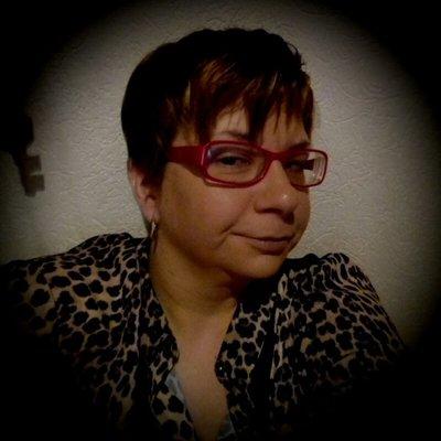 Profilbild von Mandy30