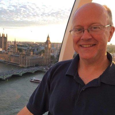 Profilbild von Manfred7394