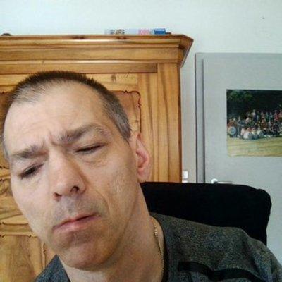 Profilbild von julikuswolle