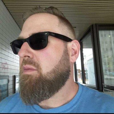 Profilbild von Mark19071977