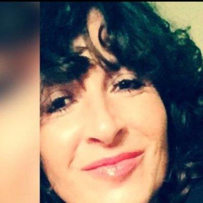 Profilbild von Zoeyyyy