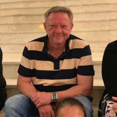 Profilbild von Erfurter11