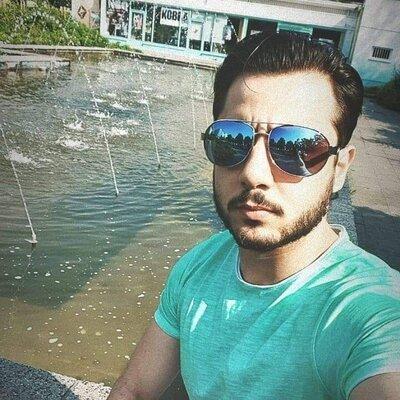 Profilbild von Omarin92