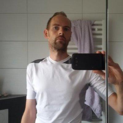 Profilbild von Duke99