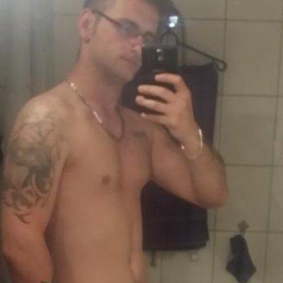 Profilbild von Alex1312