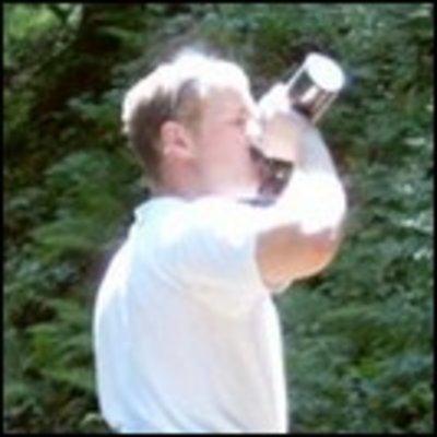Profilbild von secretservice_
