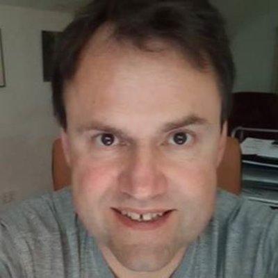 Profilbild von Hary04