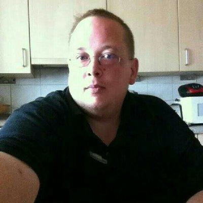 Profilbild von Swen1972ks