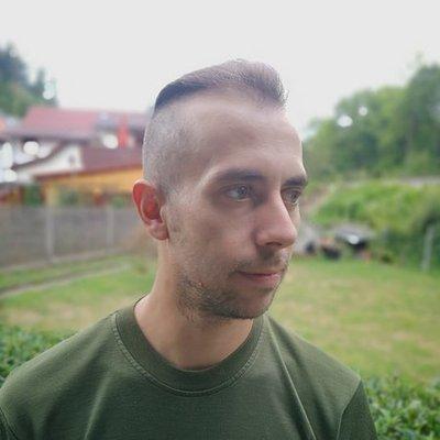 Profilbild von Traum-Tyler