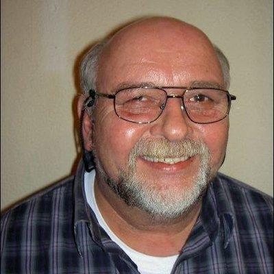 Profilbild von OtisHB