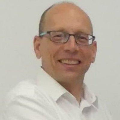 Profilbild von Mano
