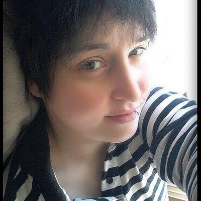 Profilbild von Beastlee