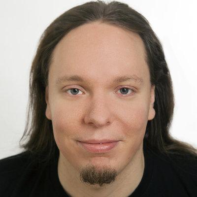 Profilbild von FortunatusMV