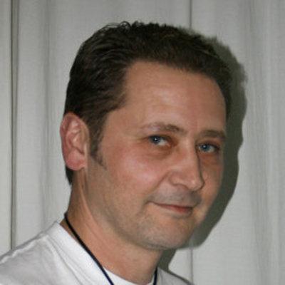 Profilbild von Freistiel