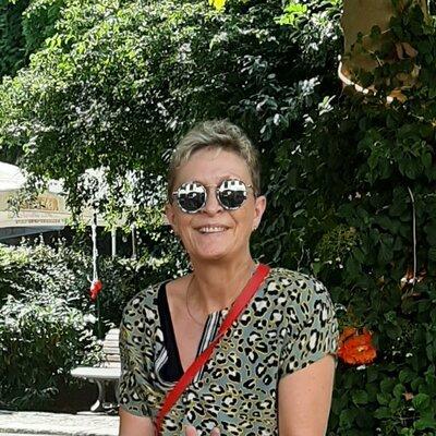 Profilbild von Kiki17