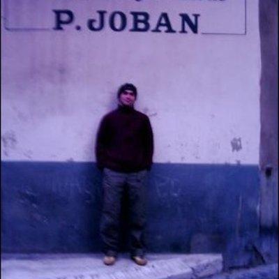 Profilbild von weesel
