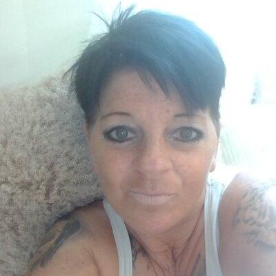 Profilbild von Trixi69