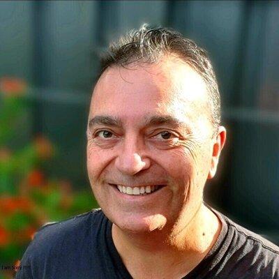 Profilbild von Horst002