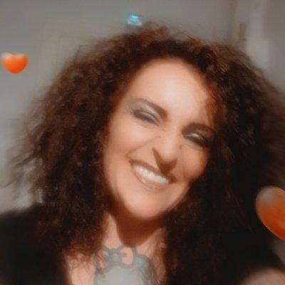 Profilbild von SanneJ84