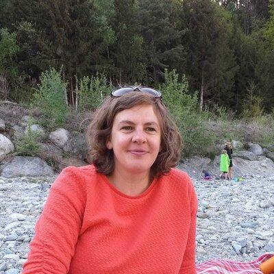 Profilbild von ManuFoi