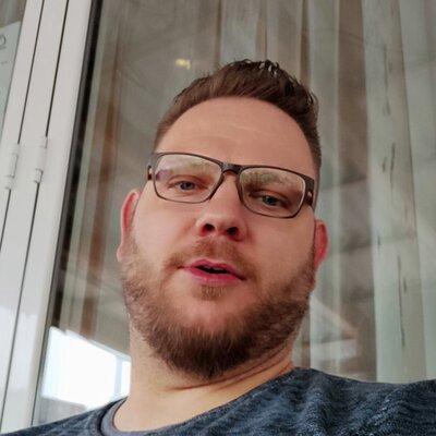 Profilbild von Jojo3491