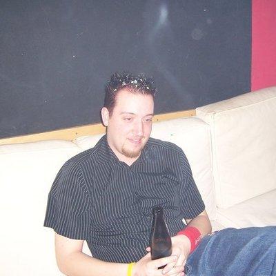 Profilbild von goldberg83