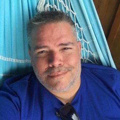 Profilbild von baerle72