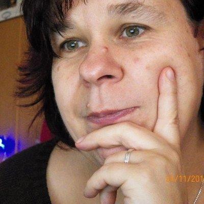 Profilbild von sonne1970_