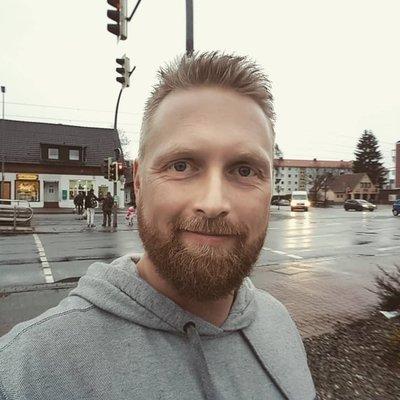 Profilbild von LimeHZ