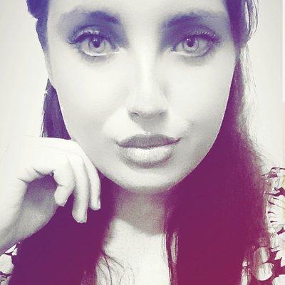 Profilbild von Mandyisa